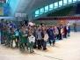 Turniej o Puchar Prezydenta Kołobrzegu