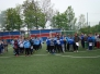 Liga Bałtycka Orlika (25.05.2013)