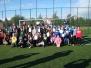 Liga Bałtycka Orlików (14.10.2012)