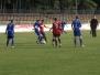 Rocznik 1998: Arkonia Szczecin - AP Kotwica (14.10.2012)