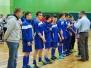 Rocznik 1998: Turniej w Słupsku (28.12.2012)