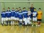 Rocznik 2001: Don Bosco Cup (5-6.01.2013)