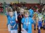 Rocznik 2004: Turniej w Suchym Lesie (24.03.2012)