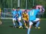 TS: AP Kotwica - Stal Szczecin (28.09.2013)