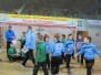 Turniej rocznika 2001 w Policach (26.02.2012)
