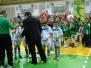 Turniej rocznika 2003 w Policach (12.02.2012)