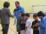Turniej rocznika 2003 w Rewalu (25.02.2012)