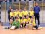 Turniej w Dźwirzynie (17-18 grudnia 2011)