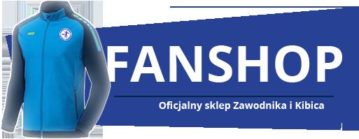 AkademiaKotwica.tv