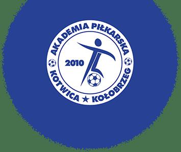 Akademia Piłkarska Kotwica Kołobrzeg